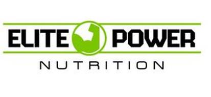 ELITE POWER NUTRITION