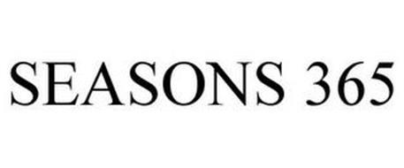 SEASONS 365