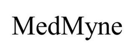 MEDMYNE