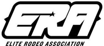 ERA ELITE RODEO ASSOCIATION