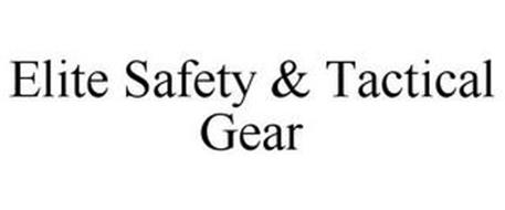 ELITE SAFETY & TACTICAL GEAR