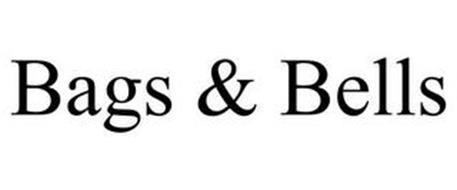 BAGS & BELLS