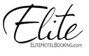 ELITE ELITEHOTELBOOKING.COM