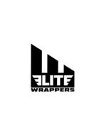 ELITE WRAPPERS