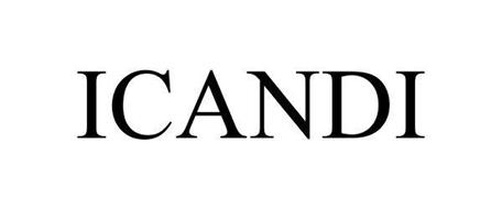 ICANDI