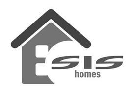 SIS HOMES