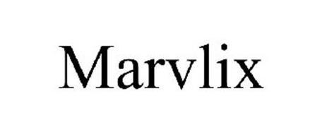MARVLIX