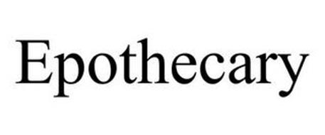 EPOTHECARY