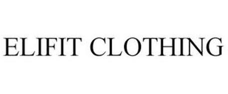 ELIFIT CLOTHING
