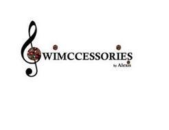 SWIMCCESSORIES