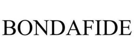 BONDAFIDE