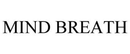 MIND BREATH