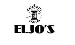 CUSTOM CARE ELJO'S