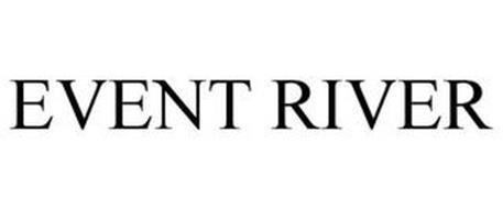 EVENT RIVER