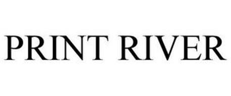 PRINT RIVER
