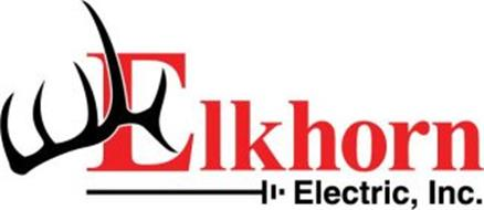 ELKHORN ELECTRIC, INC.