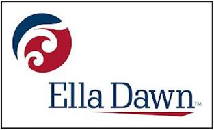 ELLA DAWN