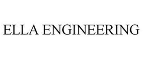 ELLA ENGINEERING