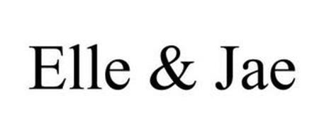 ELLE & JAE