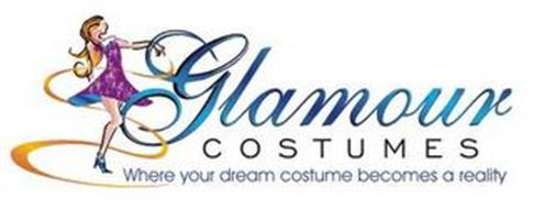 GLAMOUR COSTUMES WHERE YOUR DREAM COSTUME BECOMES A REALITY
