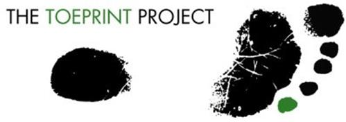 THE TOEPRINT PROJECT