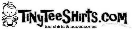 TINYTEESHIRTS.COM TEE SHIRTS & ACCESSORIES