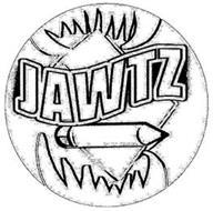 JAWTZ