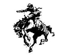Ellensburg Rodeo Association