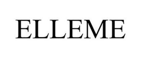 ELLEME