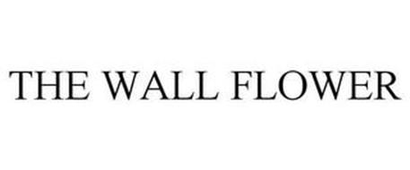THE WALL FLOWER