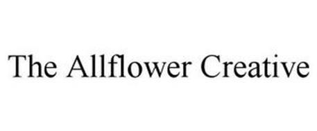 THE ALLFLOWER CREATIVE