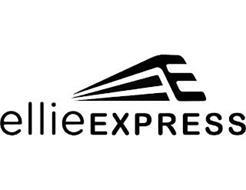 E ELLIE EXPRESS
