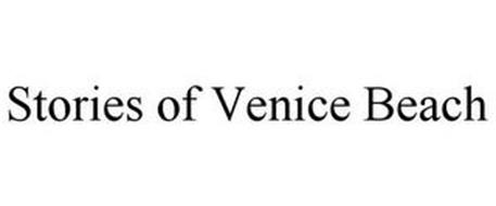STORIES OF VENICE BEACH