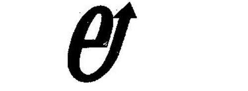 e trademark of elliott company  serial number  72207459