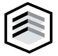 ELLIOTT SIDEWALK COMMUNITIES LLC