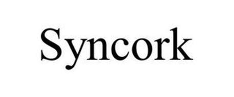 SYNCORK