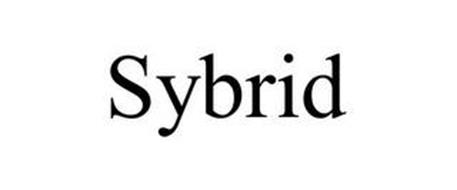SYBRID