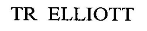 TR ELLIOTT