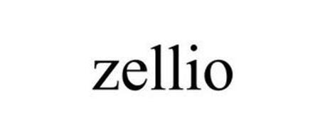 ZELLIO