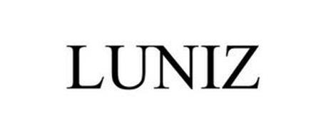 LUNIZ