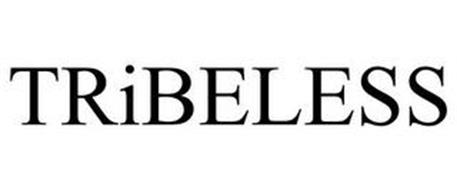 TRIBELESS