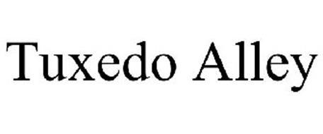 TUXEDO ALLEY