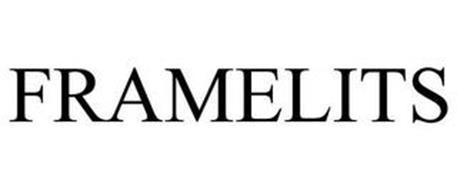 FRAMELITS
