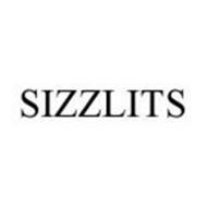 SIZZLITS