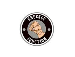 KNUCKLE JUNCTION