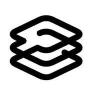 Elluminates Software Corporation
