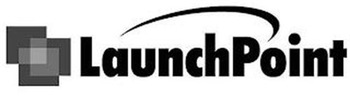 LAUNCHPOINT