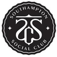 SOUTHAMPTON SOCIAL CLUB SSC