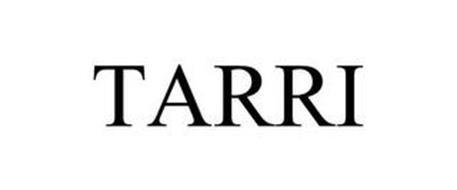 TARRI