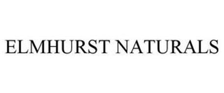 ELMHURST NATURALS